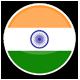Testimonial Flag India