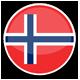 Testimonial Flags Norway