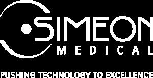 SIM043_LO-120419-NEGATIV 500px