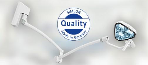 Simeon-Blog-neu2